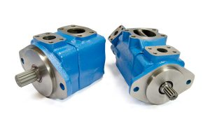 cartridge pumps