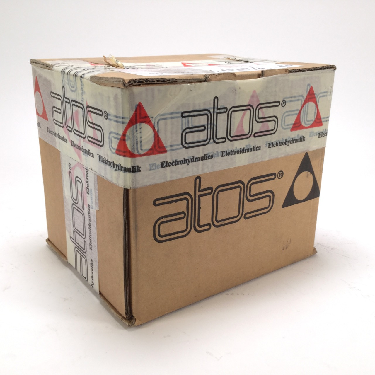 کارتریج آتوس ATOS CARTRIDGE