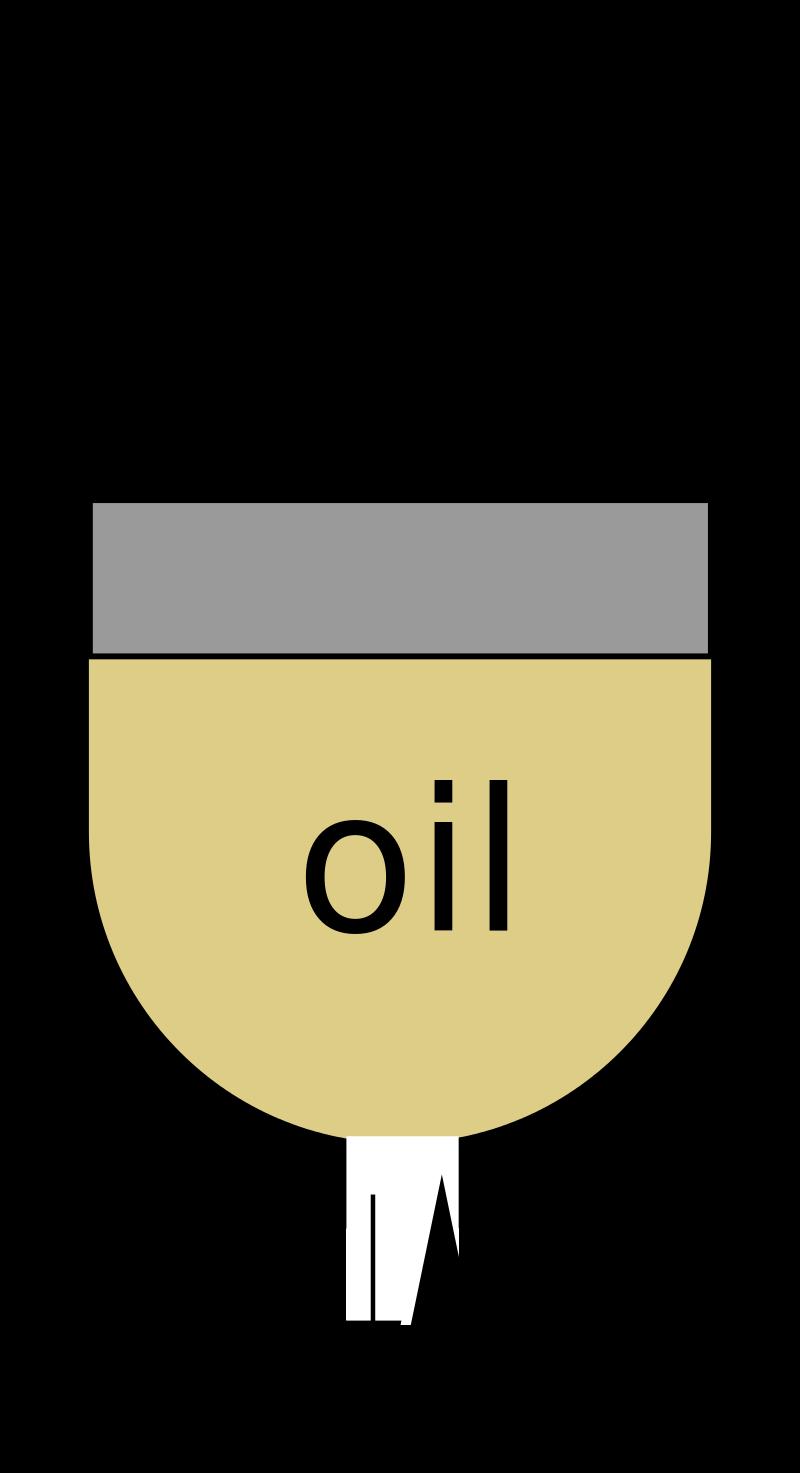 آکومولاتور